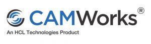 CAMWorks CNC Software