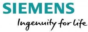 Siemens NX Simulation & Design Software
