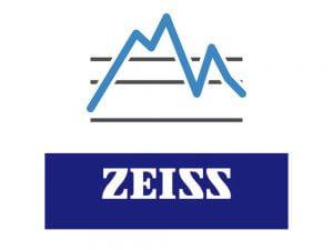 Zeiss Calypso